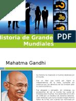 historiadegrandeslideresmundiales-130807093631-phpapp02.pptx