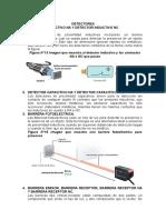 Detector Es
