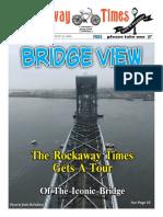 Rockaway Times 72116