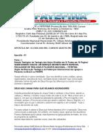 Apostila 01 teologia.doc