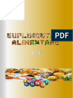 Ghid-Suplimente-Alimentare