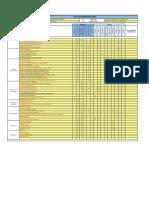 2._Plan_de_Arranque_de_Obra.pdf