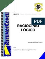 apostila raciocinio lógico.pdf
