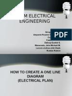 Team Electrical Engineering