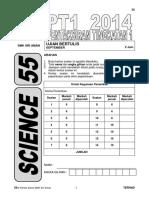 2014 Science Ub2 Ting 1