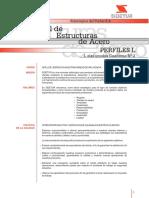 Manual de estructuras de acero L2