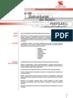 Manual de estructuras de acero L3