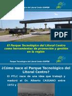Presentación_PTLC_Emprendedores.pptx