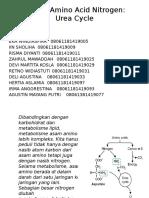Biokim Lipid[1]