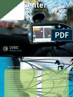 Brochure FleetCenter