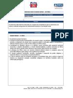 area-de-ciencias-humanas-e-suas-tecnologias.pdf