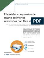 Cimbra390_06.pdf
