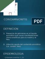 Corioamnionitis.pptx