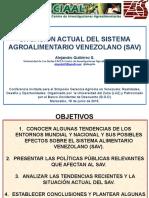 Gutierrez Ponencia LUZ-BOD Junio2015