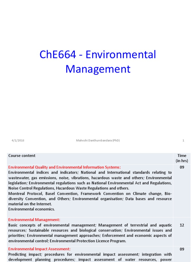 environmental issues class 12 pdf
