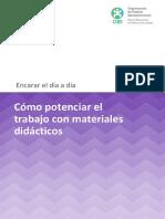 2_Como_potenciar_el-trabajo_con_materiales-didácticos