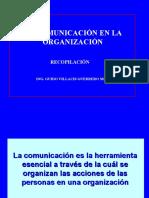 COMUNICACION-ORGANIZACIONAL-FGRVG (1).ppt