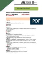 EVALUACIÓN-PARCIAL.docx