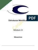 Mezaninos.pdf