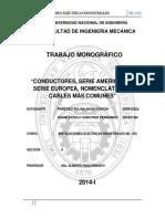 -Conductores-Electricos-monografia