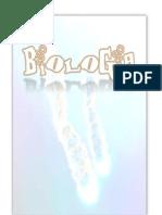 biología y biogenetica
