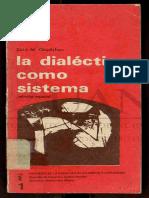 orudzhev la dialectica como sistema 1080066513_MA.PDF