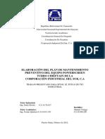 ORDENES DE TRABAJO.pdf