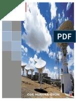 Protocolo de Monitoreo Radial