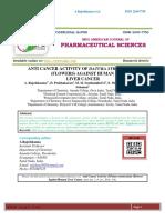 4.Anti Cancer Activity of Datura Stramonium - Copy