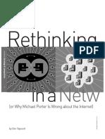 Rethinking in a netw.pdf