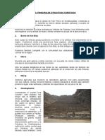 Cusco-Atractivos