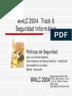 politica2004.pdf