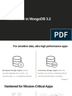 MongoDB+3.2+PG+Email+Deck