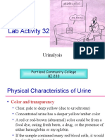 Urinalysis 150313040235 Conversion Gate01
