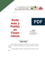 MODOS DE PRODUCCION.docx