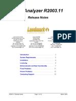 DataAnalyzerReleaseNotes.pdf