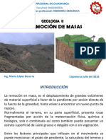 CAP VIII REMOCIÓN DE MASAS.pdf