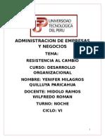 ADMINISTRACION-DE-EMPRESAS-Y-NEGOCIOS.docx