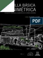 CartillaBasicaPlanimetriaFINAL.pdf