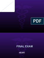 Final Physical