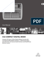 behringer-x32-compact-users-manual-752237.pdf