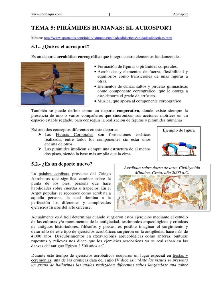 tema-acrosport.pdf 4cc66ed1e16e