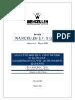 AFIN en EF.pdf