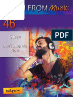 Livro Digital 1 Do Treinamento - Learn From Music 46 - Don't Stop Me Now