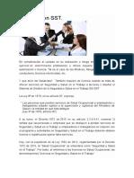 ABC LICENCIAS S . O.docx