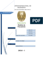 1. Medida de Frecuencia (1).docx