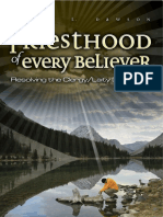priesthood.pdf