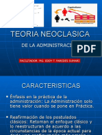 ENFOQUE NEOCLASICO.ppt