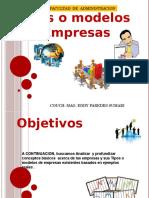 Empresa,importancia 2016.pptx