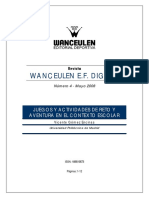 Juegos Reto y Aventura EF.pdf